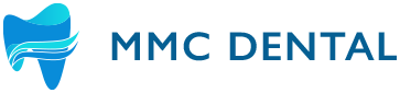 MMC Dental