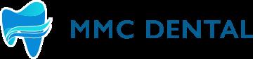 MMC Dental