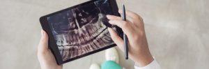 houston dental technology